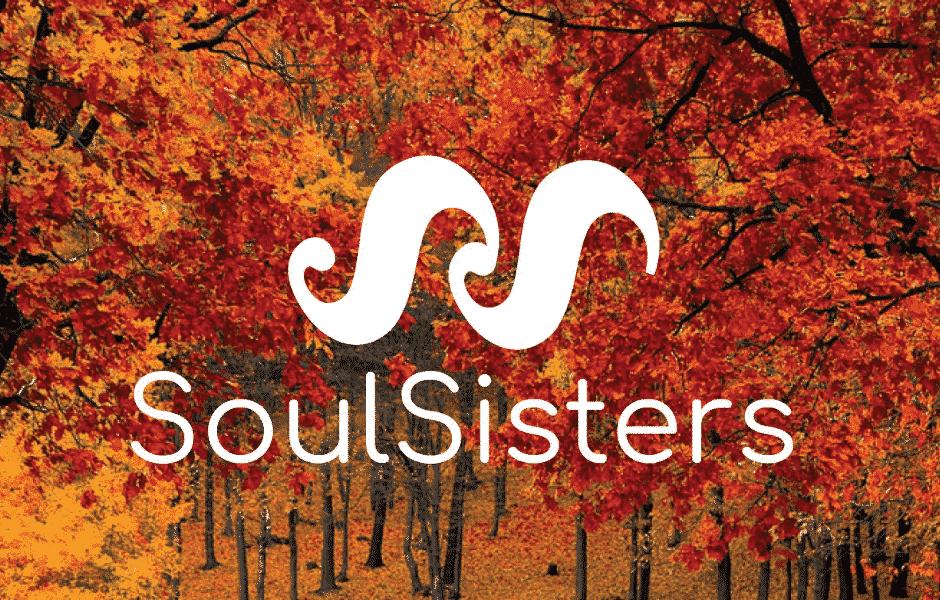 Herfst met de SoulSisters