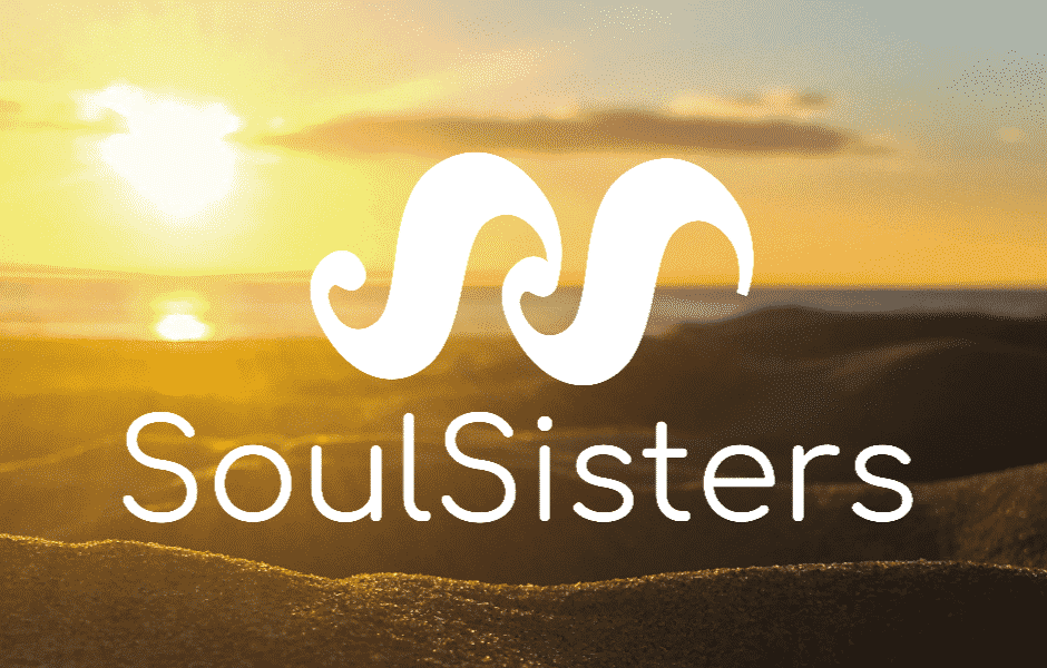 SoulSisters